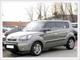Used Sedan -SOUL 2008~2009 KIA