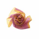 Scarf_Pinkdrawing