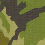 NYLON RIPSTOP FABRIC