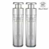 Fermentation Repair skintoner_ emulsion _Skincare set_