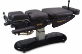 Spine Care Chiropractic Table Raphael 707