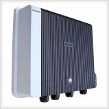 8ports VDSL DSLAM (OTS-V2108W)