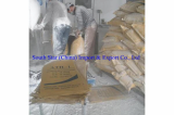 Aluminium Hydroxide for Artificial Marble Filler -H-WF-Series-