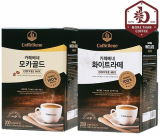 CAFFEE BENE COFFEE MIX