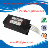 1_N Optical Switch