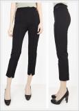Women's Pants -PI12SS004W