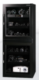 GD-ION-380D_Dry cabinet for camera
