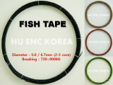 fiberglass fish tape
