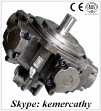 intermot NHM31 hydraulic motor NHM31-2500