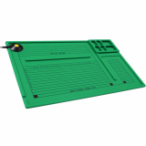 Silicon Clean Mat-RG-400-