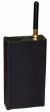 Spy(2.4Ghz) Cam Jammer