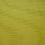 NYLON RIPSTOP FABRIC_ 7020