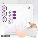 URBANLab Decollette Treatment Mask 48g
