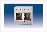 CompactPCI 13U System Rack for 6U/D160mm Boards