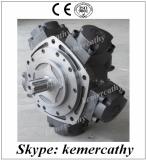 hydraulic motor NHM31-2800/3000/3150/3500