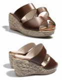 Leather wedge slipper 2.jpg