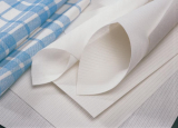 Nonwoven Fabrics Nonwoven Cloth for Curtains (Manufacturer, Oeko-Tex Standard 100)
