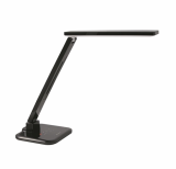 LED Stand -DL-60H-