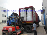 Aluminium Hydroxide For Flame Retardants Filler