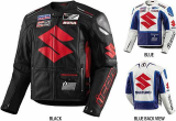 Motor Cycle Leather jackets