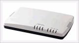 200Mbps CPE PLC Modem