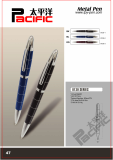 Metal pen,fountain pen,ball pen,roller pen,pen set,gift pen,promotion,advertising series