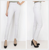 Women's Pants -PS11SF013
