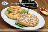 Seajoco_Okonomiyaki (yapanese Pancake)