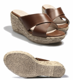 Leather wedge slipper 3.jpg