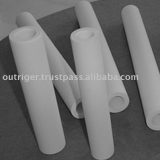 Pipe Type Ceramic Filter-Korea Ceramic