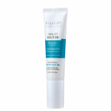SELLEOPE DERMACLINIC REAL FIT MULTI BB SPF42 PA__