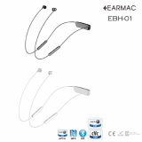 EARMAC BLUETOOTH HEADSET