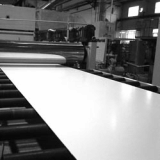 PE Aluminum Composite Panel Production Line