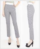 Women's Pants -PI12SS001V