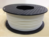 3D printer high quaity HIPS dissolve filament