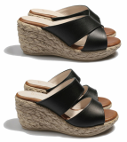 Leather wedge slipper 4.jpg