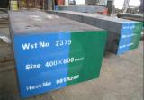 Tool steel , alloy steel, mould steel , die steel , DIN 1.2379 / ASTM D-2