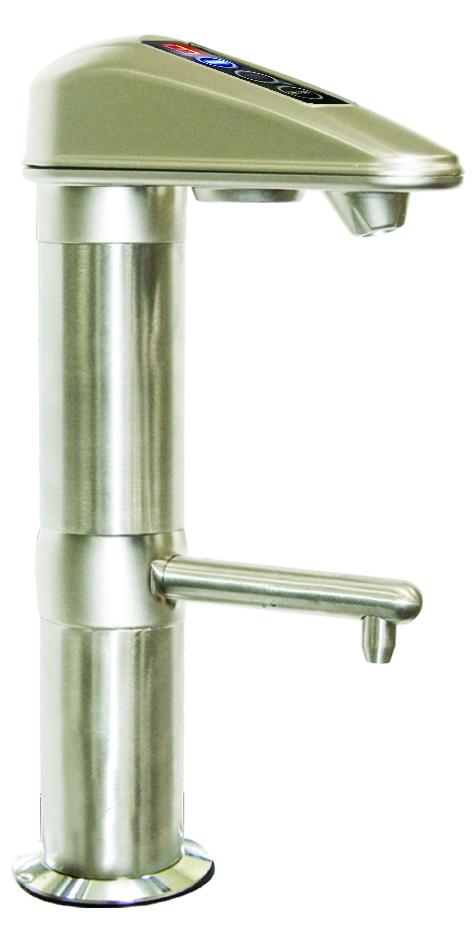 Faucet for Alkaline Water Ionizer(Under Sink)