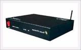 200Mbps PLC Access Point