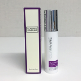 CLABIANE Illuminating Serum whitening Wrinkle Care