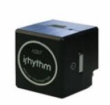 Irhythm RCU-700