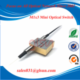 M1_3 or M1_4 Optical Switch