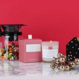 Loveydovey Perfumed Candle Wholesale