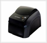 Superior Performance Direct Thermal Label Printer