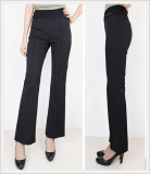 Women's Pants -PN11SF140W1
