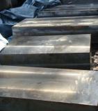 Tool steel , mould steel , alloy steel, die steel , DIN 1.2316