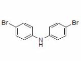 4,4-Dibromodiphenylamine