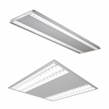LED Flat Panel Light