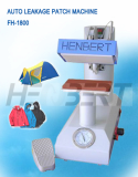 Auto Leakage Patch Machine FH-1800