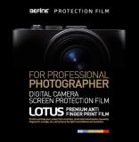 Boussole Protection Film
